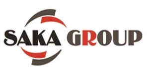 Saka Group